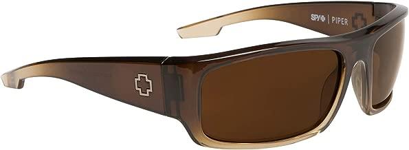 SPY Optic Piper | Wrap Sport Sunglasses