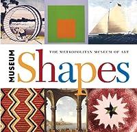 Museum Shapes (Metropolitan Museum of Art, 3)