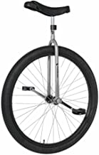32 unicycle
