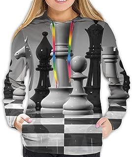 Amazon.es: ajedrez: Ropa