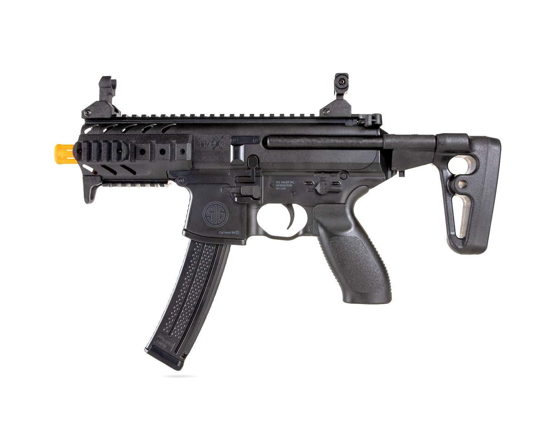 Sig SIG1 Spring Airsoft Rifle