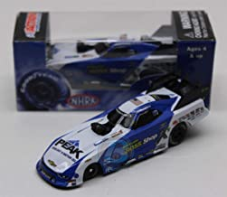 john force diecast