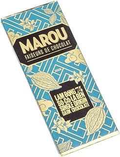 Best vietnam chocolate marou Reviews