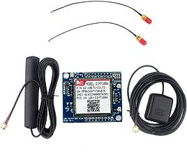 DIYmall SIM7100A 4G Development Board for Arduino Raspberry Pi 5-18V Android Linux Windows