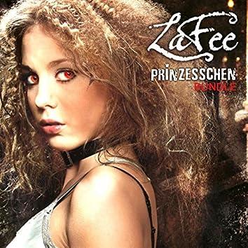 Prinzesschen (Musicload Bundle Version)