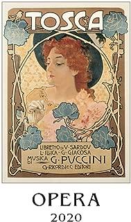 Best met opera posters Reviews