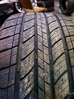 Multi-Mile Matrix Tour RS All-Season Radial Tire - 225/50R17 94V