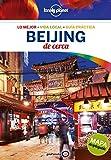 Beijing De cerca 2 (Guas De cerca Lonely Planet)
