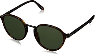 Persol Sunglasses For Men