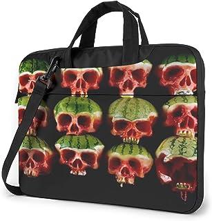 Triplsun Mochila Para Pa/ñAles Mummy Bag Bolsa De Viaje Multifuncional Bolsa De Almacenamiento Asiento Elevador Para Beb/é Silla