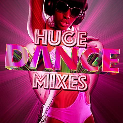 Massive Dance Tunes