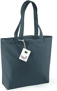 Westford Mill Organic Cotton Shopping Bag
