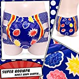 Dotty The Pony Super Boompa Adult Baby Diapers 10 Large