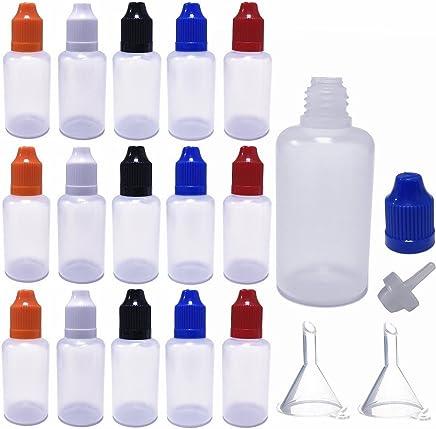 Amazon com: PE (Polyethylene) - Glassware & Labware / Lab