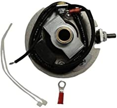 Electronic Ignition Kit Ford 2N 2-N 8N 8-N 9N 9-N Tractor
