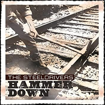 Hammer Down