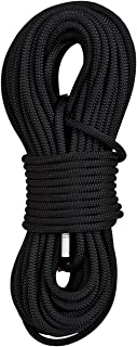 featured product New England Ropes KM III 7/16 x 200'