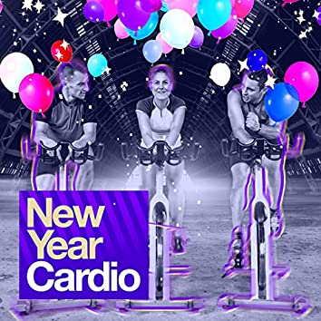 New Year Cardio
