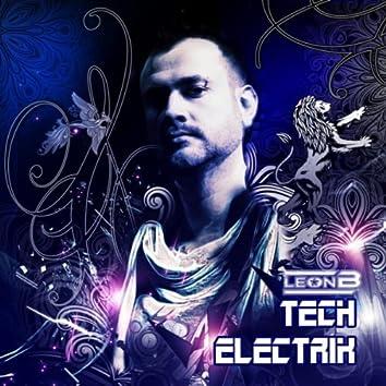 Tech Electrik
