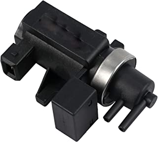 Semoic Tuyau Turbo Ddmission Dir pour 207 3008 308 5008 508 RCZ 1.6 16V pour C4 C4L Picasso C5 III 1440.Q6 9811909980