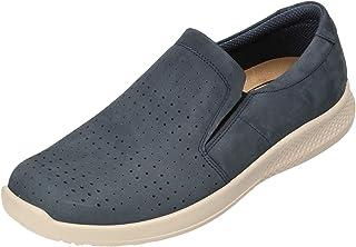 Suchergebnis auf Amazon.de für: Weite H - Herren / Schuhe