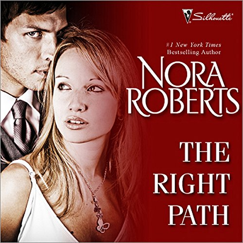 The Right Path cover art