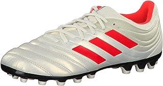 comprar comparacion adidas Copa 19.3 AG, Botas de fútbol para Hombre