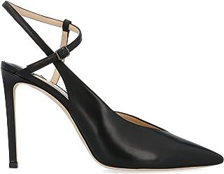Suchergebnis auf für: Jimmy Choo: Schuhe & Handtaschen