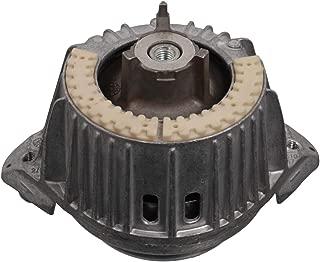 Febi 101379 Bloque de Motor