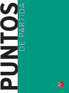 puntos de partida 10th edition online