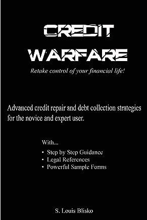 Amazon com: infinite warfare: Books