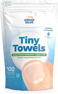 jubilee towels