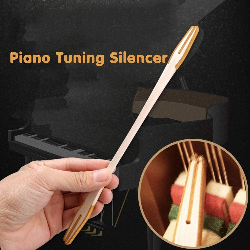 ghdonat.com Folk & World Instrument Accessories Instrument ...