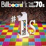 Billboard #1s: The 70s