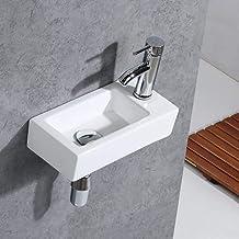Amazon Com Rv Bathroom Sink
