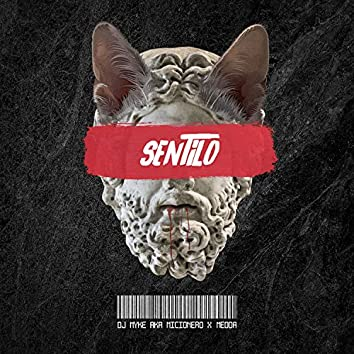 Sentilo (feat. Meddaman)