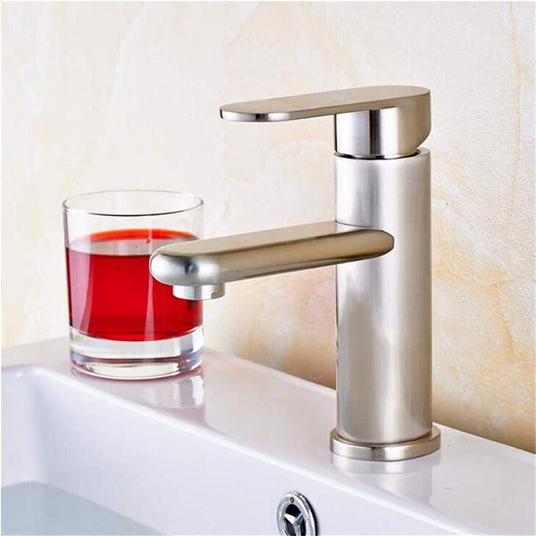 Kitchen Bath Basin Sink Bathroom Taps Washbasin Mixer Bathroom Sink Faucet Ctzl1977