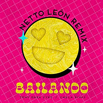 Bailando (Netto Leon Remix)
