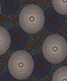 Rasch Tapete 759082 Papier peint intissé Motif floral (Import Allemagne)