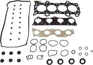 Fits 02-06 Acura RSX Honda Civic 2.0L DOHC VTEC Head Gasket Set Bolts K20A3