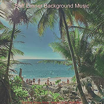 Exciting Bossa Nova - Ambiance for Motivation