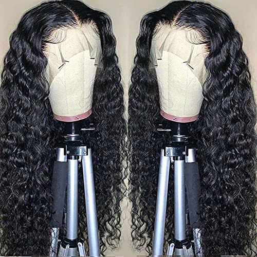 Cheap lace frontals with baby hair _image1