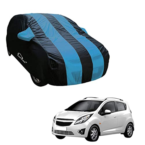 Chevrolet Beat Accessories Buy Chevrolet Beat Accessories Online