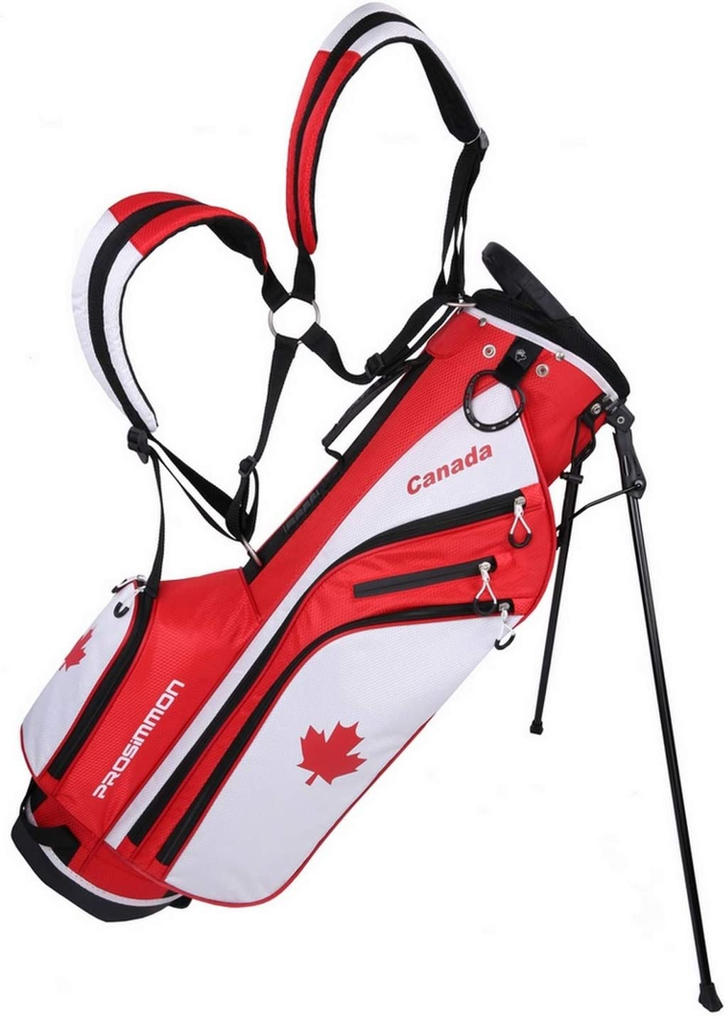 PROSiMMON List price National products Golf DRK 7