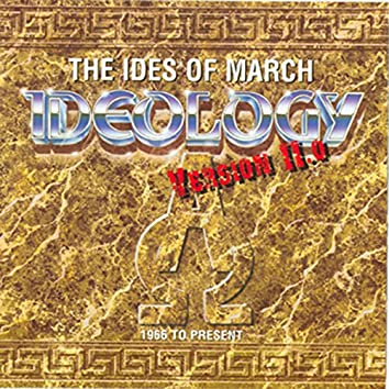 Ideology: Version 11.0