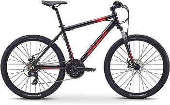 FUJI Adventure 27.5 Mountain/sports Bike
