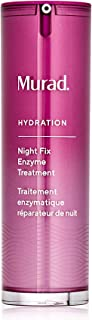 Murad Night Fix Enzyme Treatment - Step 4, 30ml