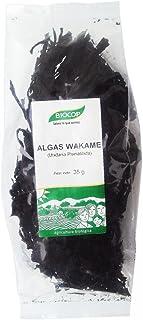 Biocop Alga Wakame Biocop 35 G 200 g