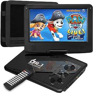 Amazon ca: DVD Players & Recorders: Electronics: DVD Players