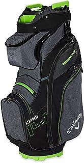 Amazon.es: Callaway - Bolsas de palos / Golf: Deportes y ...
